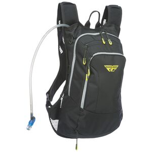 Fly Racing Dirt XC Hydro Pack