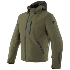 Dainese Mayfair D-Dry Jacket