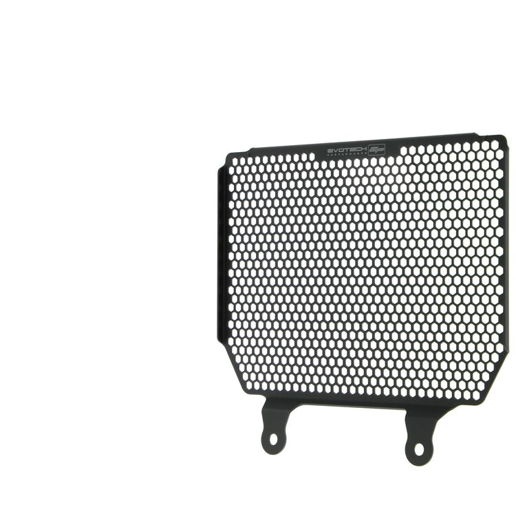 Evotech Performance Oil Cooler Guard Yamaha R1 / R1M 2015-2020