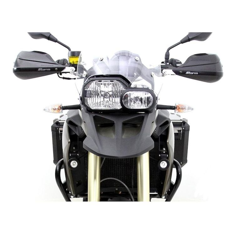 Denali Auxiliary Light Mount BMW F850GS / Adventure