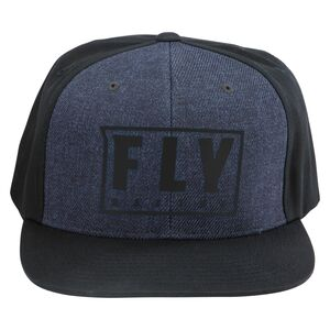 Fly Racing Dirt Gasket Hat