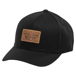 Fly Racing Dirt Classic Hat