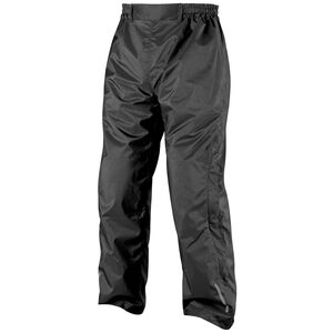 Firstgear Rainman Rain Pants