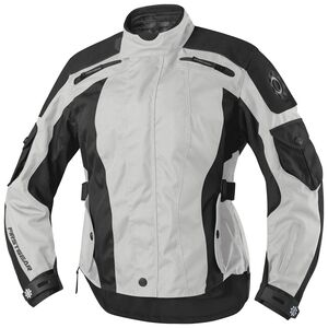 Firstgear Voyage Women's Jacket