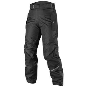 Firstgear Voyage Women's Pants