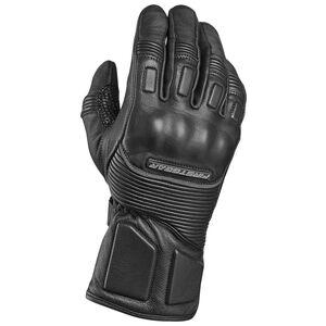 Firstgear Bancroft Women's Gloves
