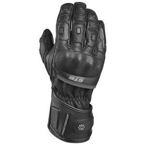 Firstgear Kinetic Gloves