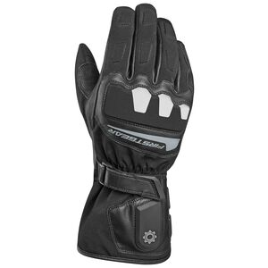 Firstgear Navigator Gloves