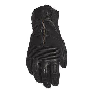 Speed and Strength Duchess Women's Gloves
