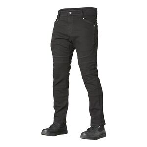 Speed and Strength Havoc Taper Fit Jeans
