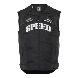 Speed and Strength Insurgent Vest