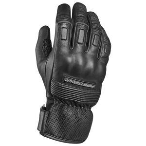 Firstgear Electra Women's Gloves