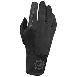 Firstgear Tech Glove Liners