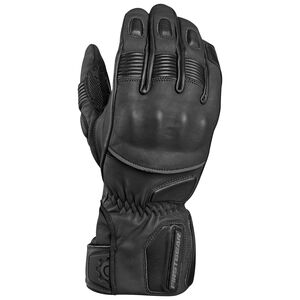 Firstgear Outrider 12V Heated Gloves