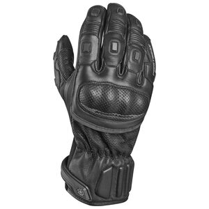 Firstgear Kinetic SG Gloves