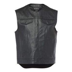 Speed and Strength Nomad Vest