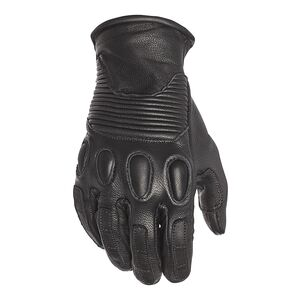 Speed and Strength Pixie Women's Gloves