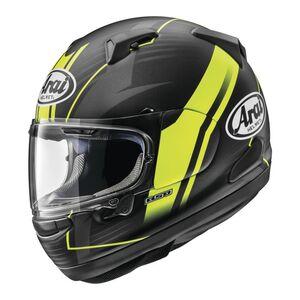 Arai Quantum-X Xen Frost Helmet