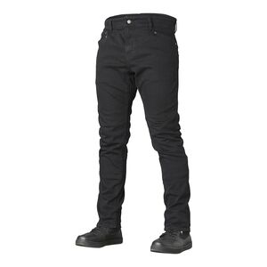 Speed and Strength Thumper Regular Fit Jeans