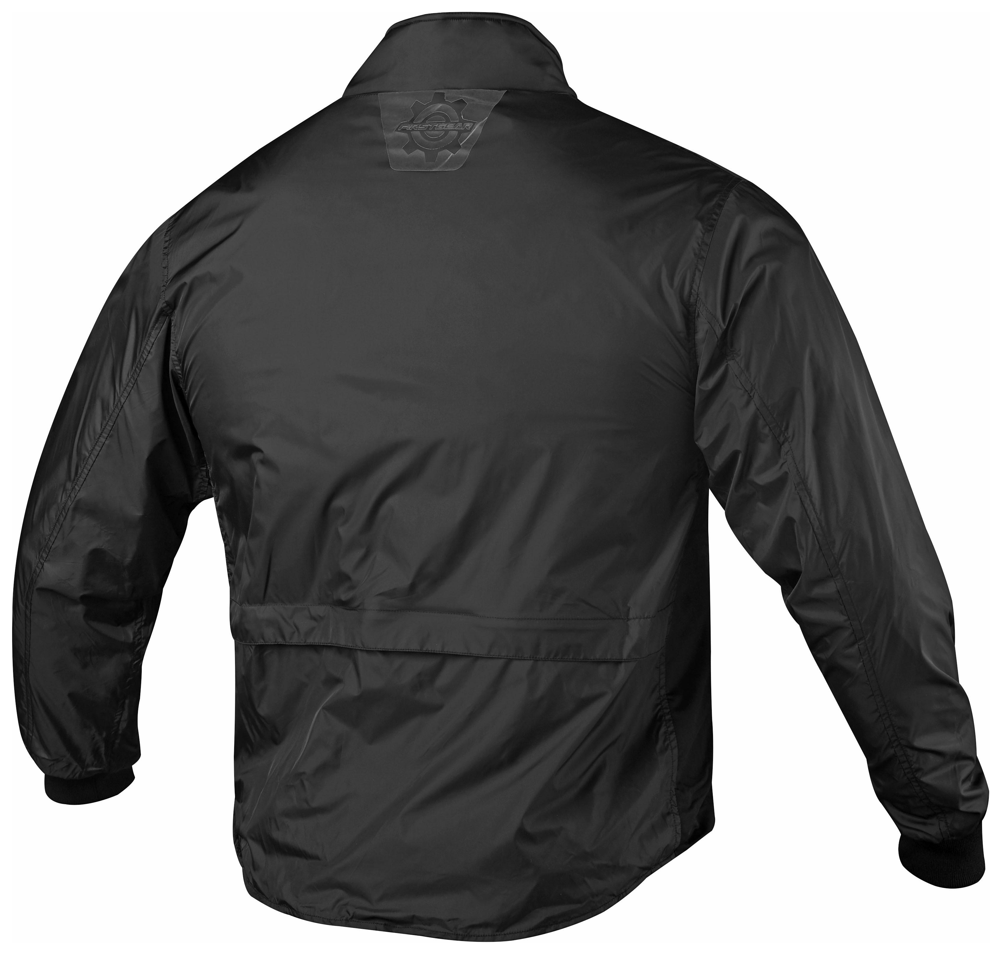 0a0b2ec53 Firstgear 12V Heated Jacket Liner