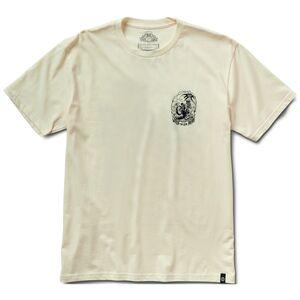 Roland Sands Beach Vibes T-Shirt
