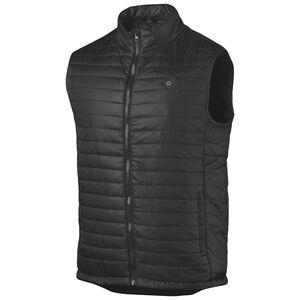 Firstgear 5V Heated Puffer Women's Vest
