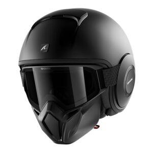 Shark Street Drak Helmet - Solid