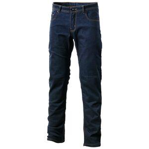 Roland Sands Tech Riding Jeans