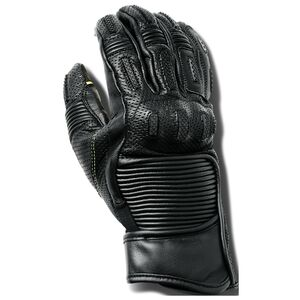 Roland Sands F@#k Luck Gloves
