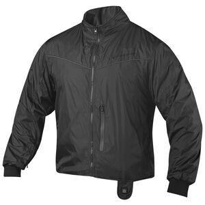 Firstgear 12V Heated Jacket Liner Kit