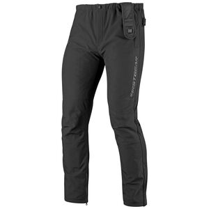 Firstgear 12V Heated Women's Pant Liner