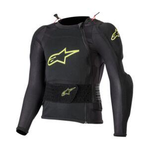 Alpinestars Youth Bionic Plus Protection Jacket