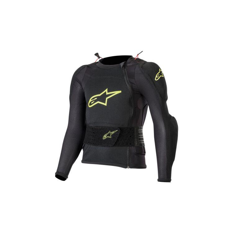 Alpinestars Youth Bionic Action Jacket