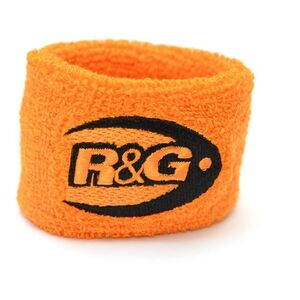 R&G Racing Clutch / Brake Reservoir Cover
