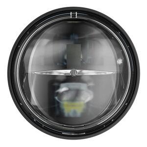 J.W. Speaker 97 Bi-LED Headlight