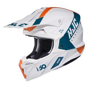 HJC i50 Erased Helmets