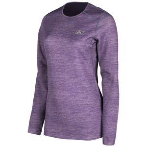 Klim Solstice 2.0 Women's Shirt