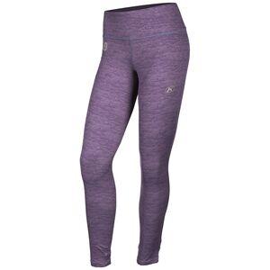 Klim Solstice 1.0 Women's Pants