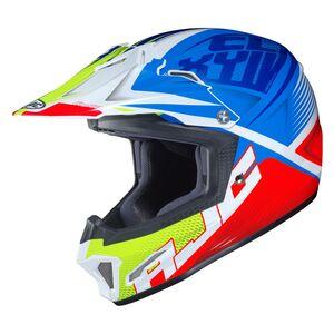 HJC Youth CL-XY 2 Ellusion Helmet