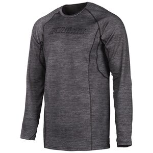 Klim Aggressor 2.0 Shirt