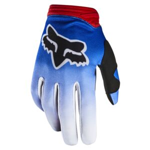 Fox Racing Dirtpaw Fyce Women's Gloves
