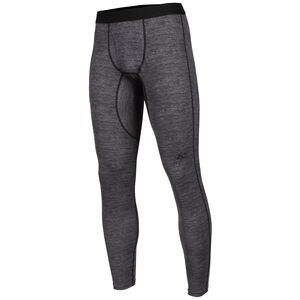Klim Aggressor 2.0 Pants