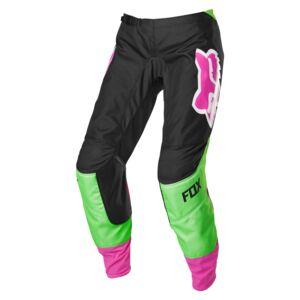 Fox Racing 180 Fyce Women's Pants