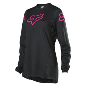 Fox Racing 180 Prix Women's Jersey