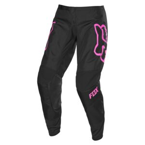 Fox Racing 180 Prix Women's Pants