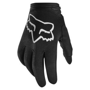 Fox Racing Dirtpaw Prix Women's Gloves