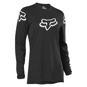 Fox Racing Legion DR Women's Jersey