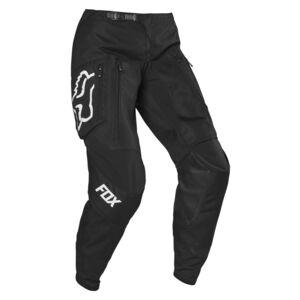 Fox Racing Legion LT Women's Pants