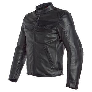 Dainese Bardo Perforated Jacket Black / 50 [Blemished - Very Good]