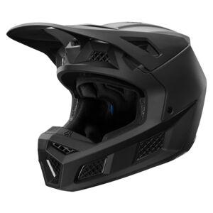 Fox Racing V3 Helmet (XL)